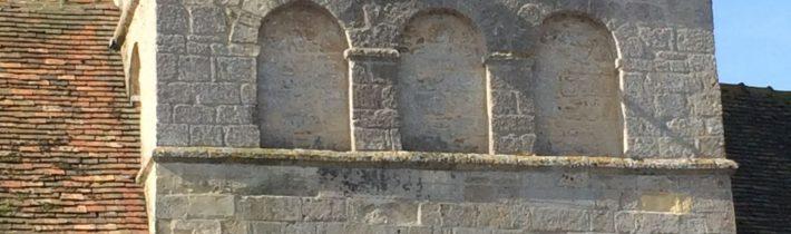 Zvonica Cambremer Calvados